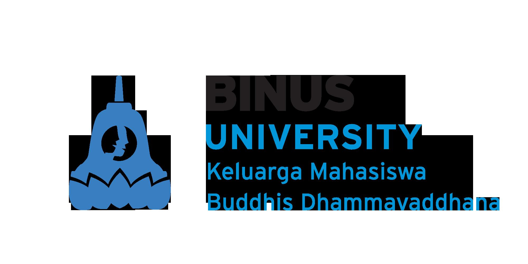 KMB Dhammavaddhana